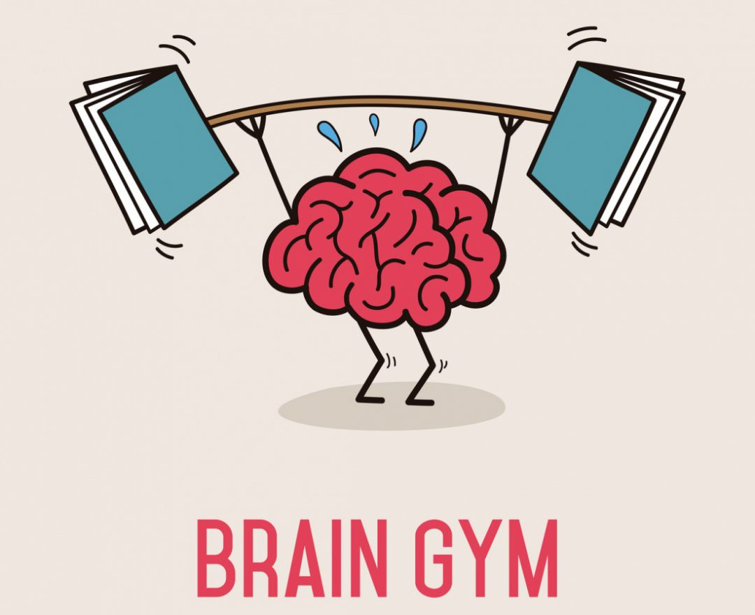 Brain-gym-destresser-energie-e1455592265800